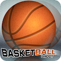 Basketball Shoot logo