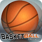 Download Basketball Shoot APK for Laptop