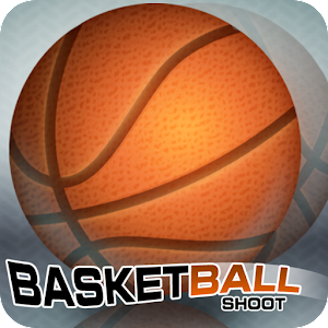 Basketball Shoot icon do Jogo