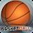 Basketball Shoot 1.19.23 Apk