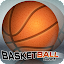 Basketball Shoot for Lollipop - Android 5.0