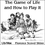 Game of Life and How to Play