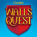 Chester Walls Quest icon