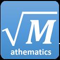 Math Formula icon