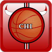 Chicago Basketball Fans