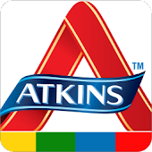 Atkins Diet Demystified -FREE