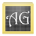 Amsler Grid (Donate) icon