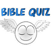 Bible quiz : Tough