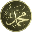 Günlük Hadis logo
