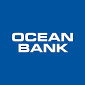 Ocean Bank Mobile