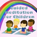 Meditation For Children icon