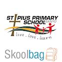 St Pius Primary School Banyo