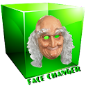 My Face Changer icon