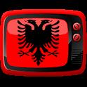 Filma Shqip - Albanian Movies icon