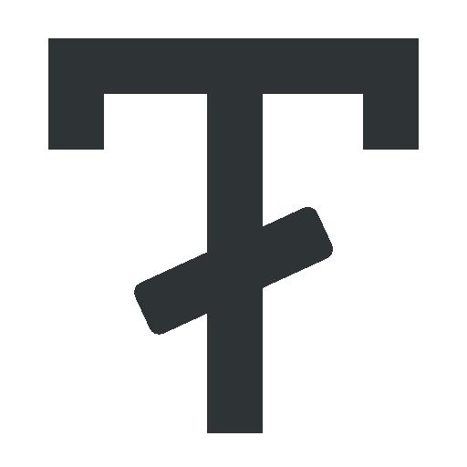 Text Tools LOGO-APP點子
