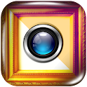 Photo Frames & Picture Effects icon