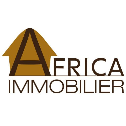 Africa Immobilier Cameroun