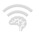 Smarter WiFi Manager icon