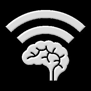 Smarter WiFi Manager Gratis