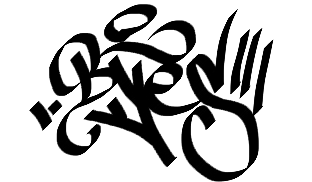 Graffiti HD Android Apps On Google Play