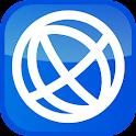 EZTracer icon