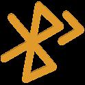 Smart Bluetooth Headset icon