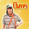 Chaves Live Wallpaper icon
