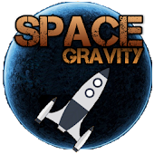 Space Gravity Free