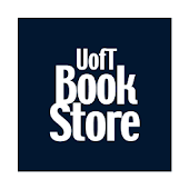 Sell Books U of T