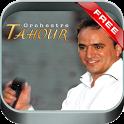 Tahour icon