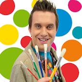 Mister Maker - Let's Make It!