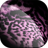 Animal Print Backgrounds