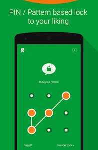 Message Locker – SMS Lock v1.3.5
