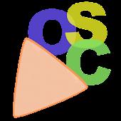 OSCream
