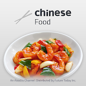 Chinese Food by ifood.tv
