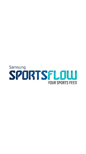 Sportsflow。 体育新闻