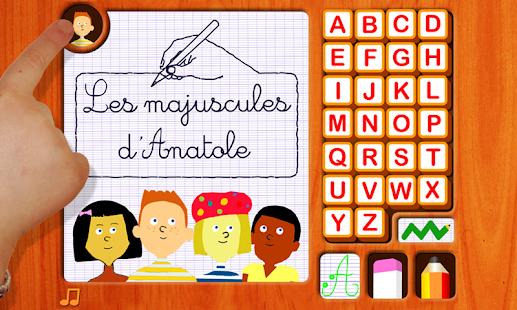 Handwriting – Teaching Cursive and Manuscript Writing