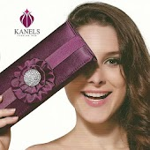 Kanels Handbags Co., Ltd.