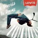 Levis icon