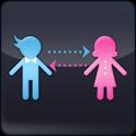 안티싱글 - 소개팅 icon