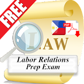 PHIL-LAW Labor Relations Free