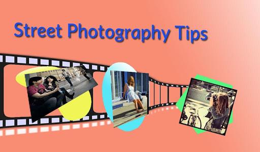 玩免費攝影APP|下載街頭攝影技巧 app不用錢|硬是要APP