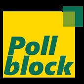Poll block Pro