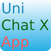 UniChatX App