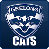 Geelong Cats Official App