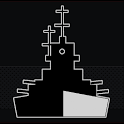 My WarShip icon