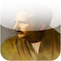 IQBAL ENCYCLOPEDIA - ALL BOOKS APK icon