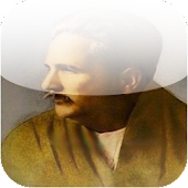 IQBAL ENCYCLOPEDIA - ALL BOOKS