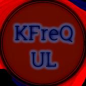 KernelFreq Share