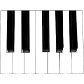 Free Piano - Learn To Play